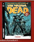The Walking Dead n.2 Ed. Saldapress 2012