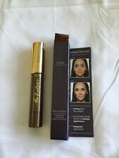 NEW TARTE THE SCULPTOR CONTOURING FACE SLENDERIZER PARK AVE PRINCESS #3