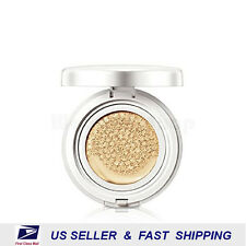 ETUDE HOUSE Precious Mineral Any Cushion SPF 50+ / 15g (US SELLER)
