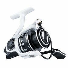 NEW Abu Garcia REVO S 40 Spinning Fishing Reel REVO2S40