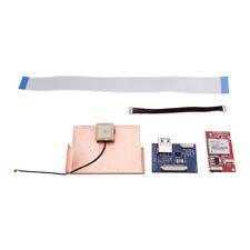 UBLOX - Mediatek MT3329 DIY 66 Kanal GPS Kit für Panasonic Toughbook CF-29