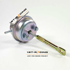 781504 Turbo Wastegate Actuator For Chevrolet Cruze/Opel Astra J/Buick 1.4L 140H