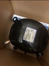 Copeland CR30K6E-PFV-875 High Temp Hermetic Compressor Tons: 2-1/2 Volts:208/230