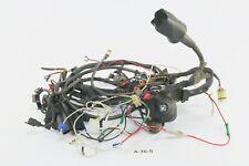 Honda XRV 750 Africa Twin RD04 Bj 1992 - Kabelbaum Kabel Kabelage A36B