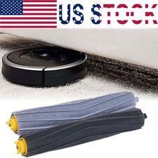 Replacement Parts Debris Extractor Roller Brush for iRobot Roomba 800 980 Series