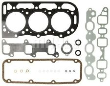 FITS FORD TRACTOR 201 DIESEL 3 CYLINDER   HEAD GASKET SET MAHLE  HS4941
