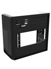 Caja MicroATX Tacens anima Ac016 Usb2.0 y Usb3.0 Full