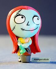 The Nightmare Before Christmas Series 2 Funko Mystery Minis Sally