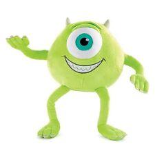 Kohl's Kohls Cares Disney / Pixar Monsters Inc Mike Wazowski Plush Soft Stuffed