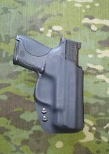 Custom Order Kydex OWB Holster by  Ted_Cori Order Now