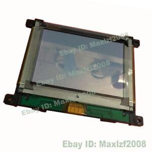 """LCD Screen Display Panel For SHARP 4.7"""" LJ32H028 TFT Repair"""