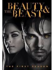Subtitles Beauty Region Code 1 (US, Canada...) DVDs