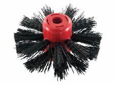 Z5690 Lockfast Brush 100mm (4in) BAIZ5690