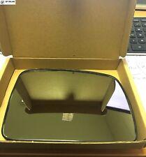 RANGE Rover Sport 2005 - 2009 RH O/S convesso riscaldata specchio vetro LB-R06-009