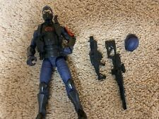 Hasbro 2020 Gi Joe Classified Cobra Trooper Island Missions loose VHTF Target