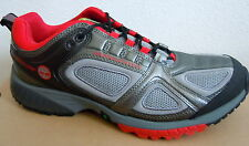 Timberland Mountain Athletics Outdoor Running Scarpe Running Uomo US 11,5 UK 11 45,5 NUOVO