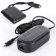 EH-67A AC Power Adapter EP-67A DC Coupler f NIKON COOLPIX P600 S810 S810C Camera