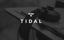 ✅Tidal HIFI Account | 12 Month📆| 1Year Audio Fast Delivery🚀| Guarantee ✅