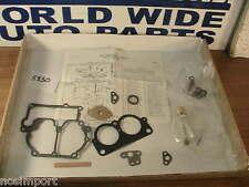Toyota Land Cruiser Carburetor Repair Kit  1969-1970