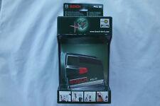 Youthink Laser Entfernungsmesser : Bosch diy in lasermessgeräte günstig kaufen ebay