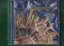 COUSTEAU - SIRENA CD NUOVO SIGILLATO
