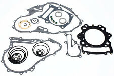 YAMAHA RAPTOR 700 ENGINE COMPLETE GASKET KIT & SEALS 06-16