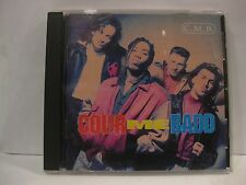 Color Me Badd Self Titled CD From Giant Records & BMG Direct 1991          cd654