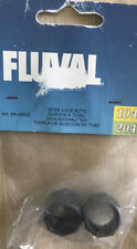 Fluval Hose Locking Nuts For 104/204 A20033