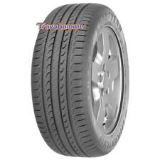 KIT 4 PZ PNEUMATICI GOMME GOODYEAR EFFICIENTGRIP SUV XL FP 235/50R19 103V  TL ES