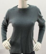 Maglione GAS Donna Sweater Woman Taglia Size L
