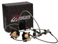 Moturo Bremsanlage hydr. für Bashan BS200-S7 Quad