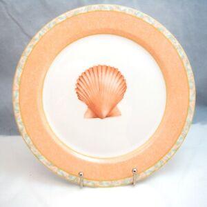 Victoria & Beale Casual ATLANTIS 9044 Dinner Plate(s) READ