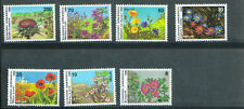 *60% OFF Greece Complete Year 1989 ΜΝΗ Stamps Collection +Imperforate Rare CV$35