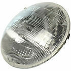 new Suzuki sealed beam headlight headlamp 7 inch gs1000 gs850 gs750 gs650 gt750