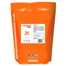Premium Joint Protein Jelly Hydrolysed Collagen Joint & Skin Repair Complex 500g