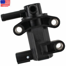 36162-RAA-A01 Canister Purge Solenoid Valve For Honda Accord Element 2.4L 911438