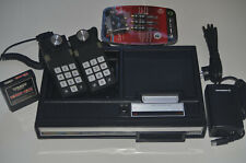 CBS ColecoVision mit AV / Composite Signal Umbau für moderne + alte TV. (2/3)