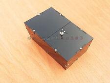 Bausatz Nutzlose Maschine Leave Me Alone Box Useless Box Komplett Montiert