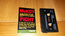 McKOY FIGHT / RIGHTRACK JACK  1993 RIGHTRACK RECORDS UK