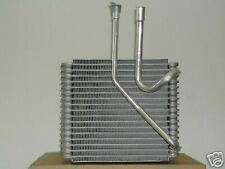 NEW A/C  Evaporator FORD WINDSTAR 1995-2003