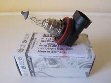 N10529501 BOMBILLA H8 LONG LIFE ORIGINAL GRUPO VAG,AUDI,VOLKSWAGEN,SEAT,SKODA.