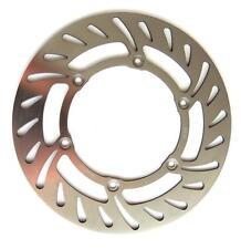 EBC rear brake rotor / disc / disk - KTM 125 Sting -'97-'00 - stainless steel