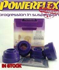 PFR76-306 Powerflex Tie Bar To Track  Control Arm Bush fit Toyota