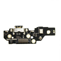 For Nokia 5.1 Plus/ X5 TA-1109 USB charge Charging Port Connector Board Dock el