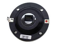 JBL VT4887 Genuine D16R2407 Diaphragm for 2407J VerTec Speaker Horn Driver