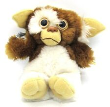 "Applause GIZMO Soft 7"" Plush from The Gremlins 1984 Vintage Stuffed Animal Doll"