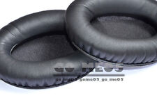 Cushion ear pads earpads for audio technica ATH ANC7 ATH-ANC7b ANC headphones