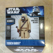 Star Wars Kubrick DX Series 3 - Tusken Raider
