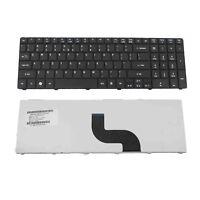 New Orig US Keyboard for Gateway NV53A NV55C NV59C NV73A NV79C NV50A NV59A NV51B