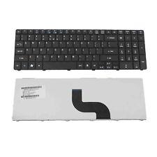 gateway laptop replacement keyboards for sale ebay rh ebay com gateway nv53a repair manual gateway nv53a repair manual